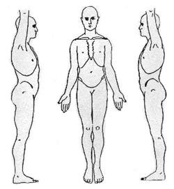 pic-bodypain-sides